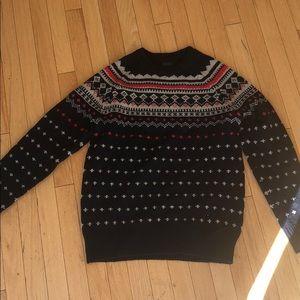 J. Crew Sweater Size: S